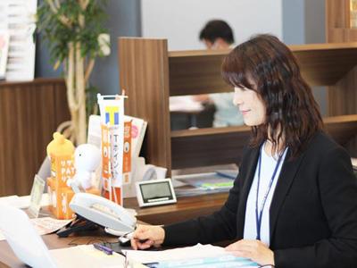 飯野 幸子